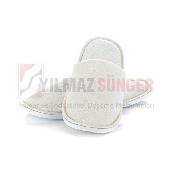 tekstil-sungeri-03