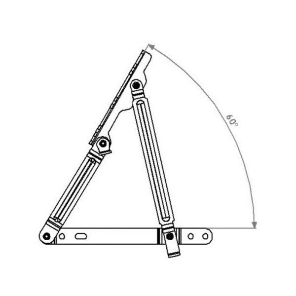 yilmaz-sunger-kucuk-sandik-mekanizmasi-03
