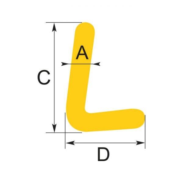 yilmaz-sunger-l-profili