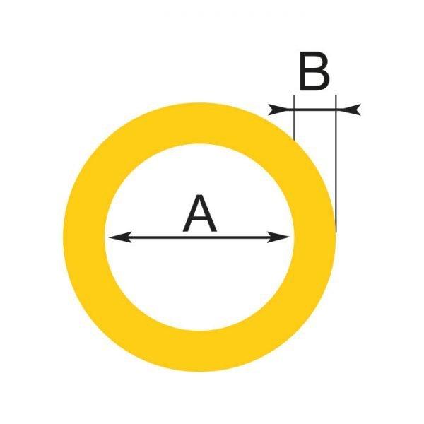 yilmaz-sunger-o-profil