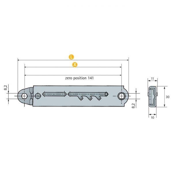 yilmaz-sunger-rastomat-teleskobik-mekanizma-3-kademe-02