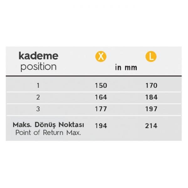 rastomat-teleskobik-mekanizma-3-kademe-03