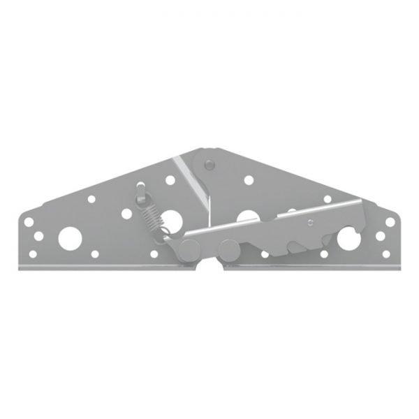 yilmaz-sunger-sirt-mekanizmasi-2-kademeli-kolsuz-01