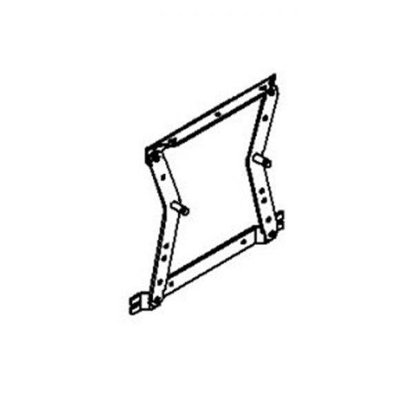 yilmaz-sunger-somya-z-mekanizmasi-04