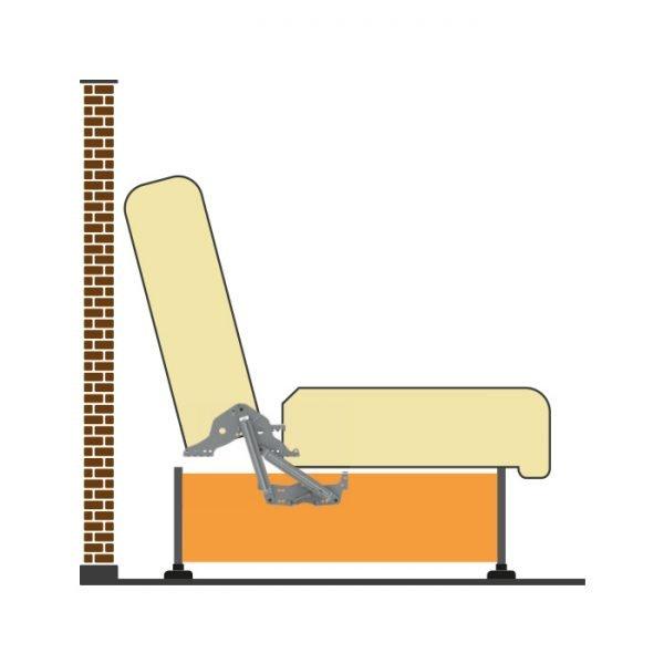 yilmaz-sunger-yilmaz-sunger-super-buyuk-japon-mekanizmasi-joker-04