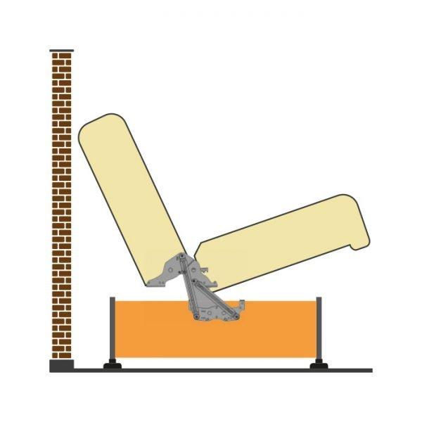 yilmaz-sunger-super-buyuk-japon-mekanizmasi-joker-05