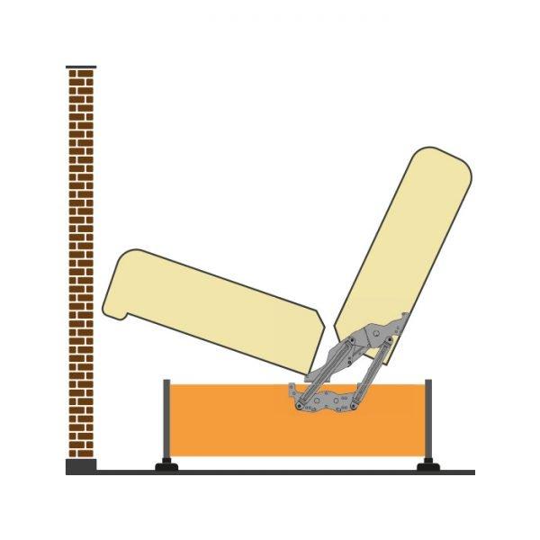 yilmaz-sunger-super-buyuk-japon-mekanizmasi-joker-06