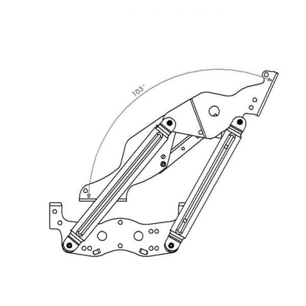 yilmaz-sunger-super-buyuk-japon-mekanizmasi-mega-03