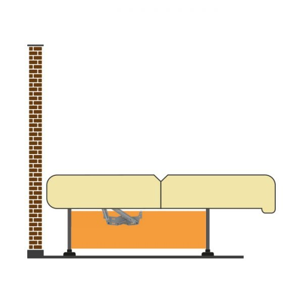 yilmaz-sunger-super-buyuk-japon-mekanizmasi-mega-07