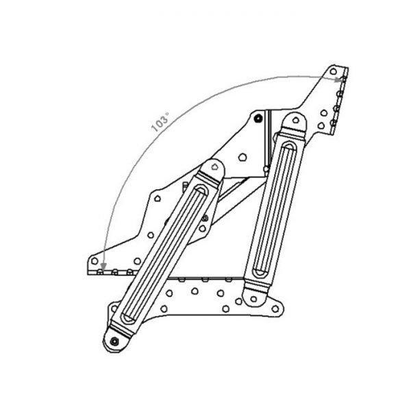 yilmaz-sunger-super-buyuk-japon-mekanizmasi-turbo-03