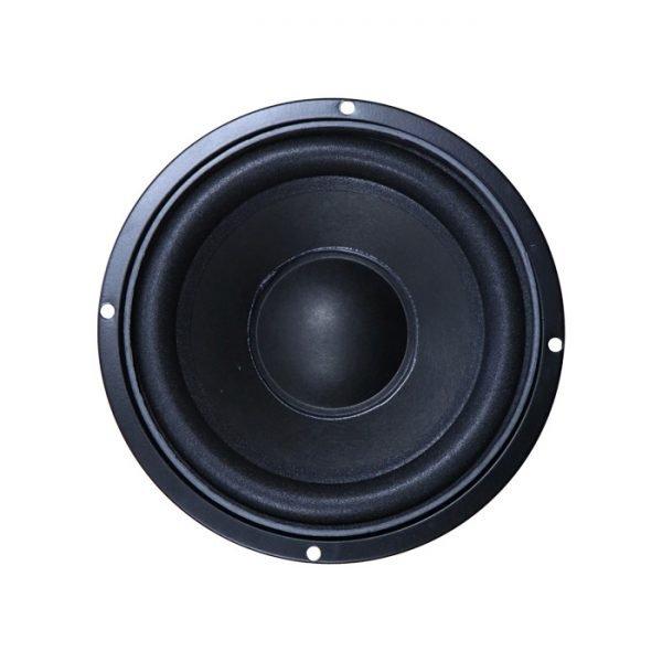yilmaz-sunger-ys-plus-ses-sistemi-02