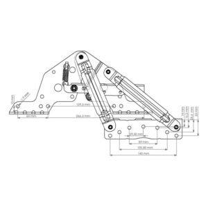 yilmaz-sunger-büyük-japon-mekanizmasi-02
