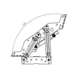 yilmaz-sunger-büyük-japon-mekanizmasi-03