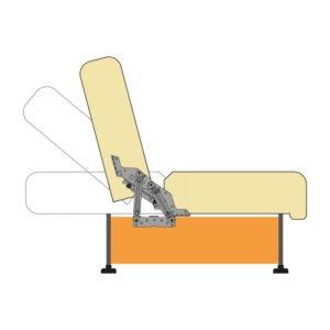 yilmaz-sunger-büyük-japon-mekanizmasi-04