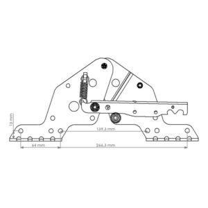 yilmaz-sunger-büyük-japon-mekanizmasi-kolsuz-tek-kademe-02