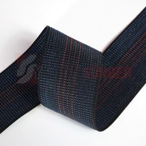 elastik-kolon-5-cm-4-cizgi-02.jpg