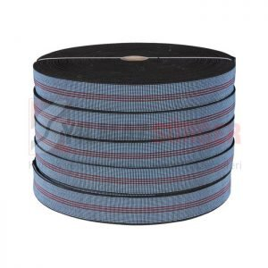 elastik-kolon-5-cm-4-cizgi-04.jpg