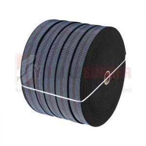 elastik-kolon-5-cm-4-cizgi-05.jpg