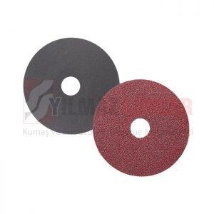 fiber-zimpara-115×22-cm.jpg