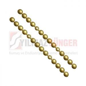 gold-metrelik-kabara-01.jpg