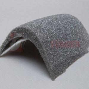 tekstil-sungeri-01