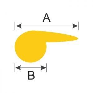 yilmaz-sunger-ys-01-doseme-profili
