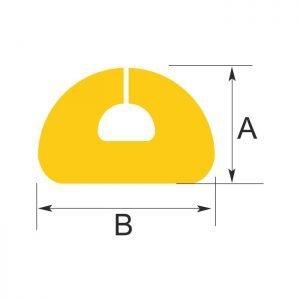 yilmaz-sunger-ys-04-doseme-profili