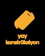 yay-konstruksiyon