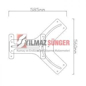 yilmaz-sunger-oturum-mekanizmasi-y-02