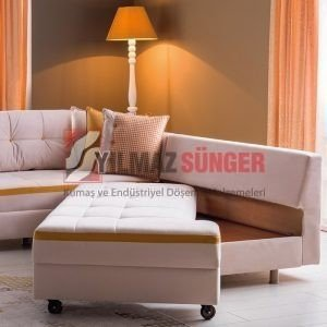 yilmaz-sunger-oturum-mekanizmasi-y-06